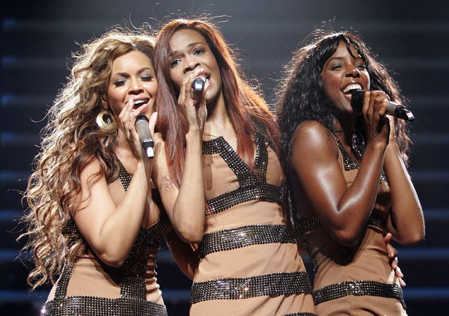 Destiny_s_Child.jpg