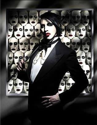 Marilyn MansonII.jpg