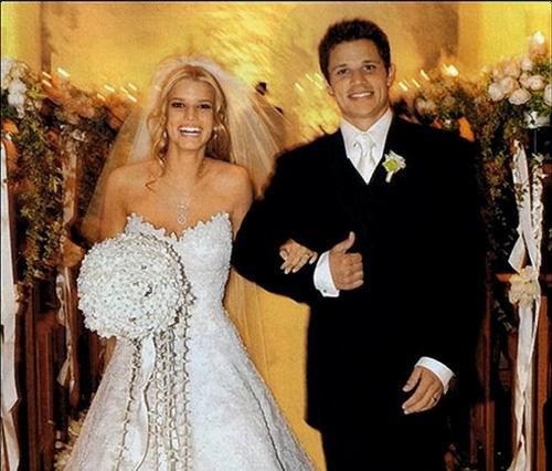 Nick and Jessica1.jpg