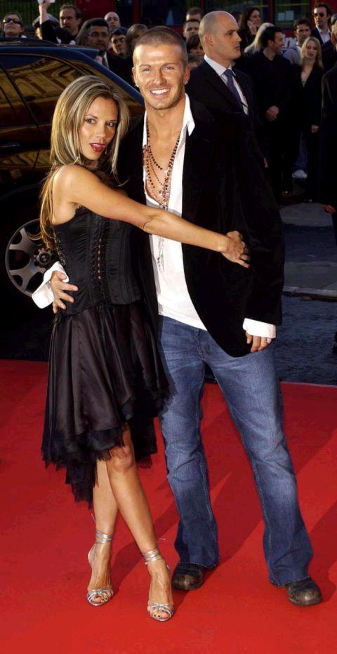 Posh & Beckham.jpg