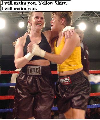 Tonya Harding Boxing.jpg