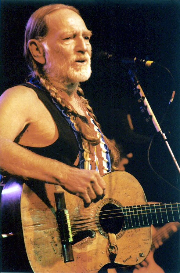 willie-nelson.op.jpg