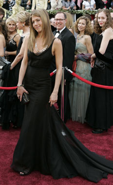Aniston Oscars 2006.jpg