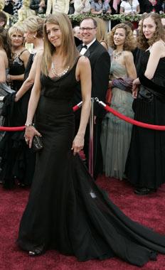 Aniston Oscars 2006.jpg