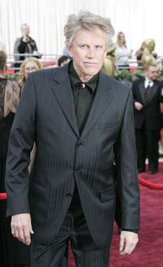 Busey Oscars 2006.jpg
