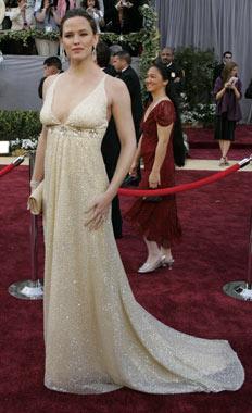 Garner Oscars 2006.jpg