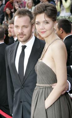 Gyllenhaal Oscars 2006.jpg