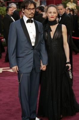 J Depp Oscar.jpg