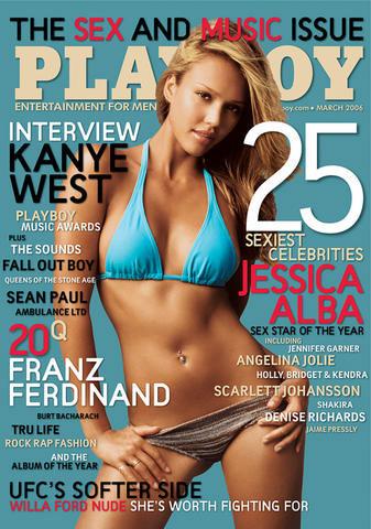 Jessica Alba Playboy.jpg