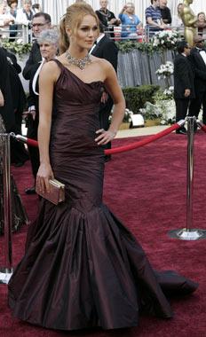 Knightley Oscars 2006.jpg