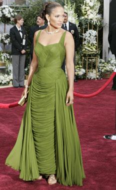 Lopez Oscars 2006.jpg