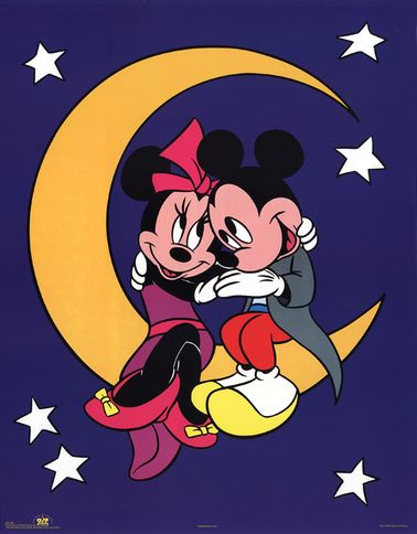 Mickey-Minnie-Mouse.jpg