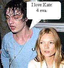 Pete & Kate 4 Eva.jpg