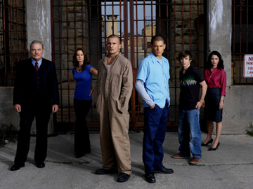 Prison Break TV.jpg