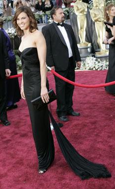 Swank Oscars 2006.jpg