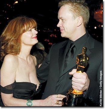 Tim & Susan Oscar.jpg