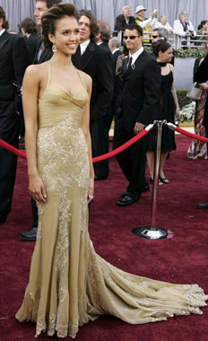 alba Oscars 2006.jpg