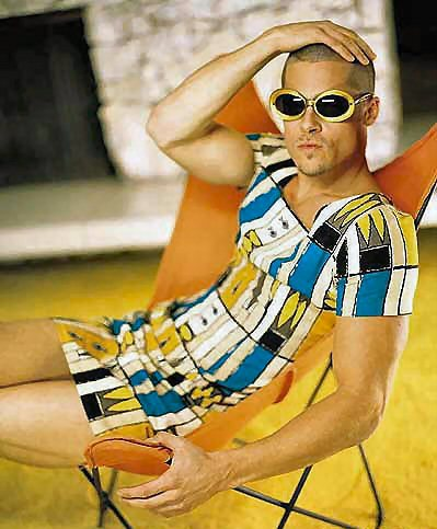 A Hilarious Brad Pitt Photo.jpg
