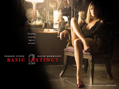 Basic Instinct 2.jpg