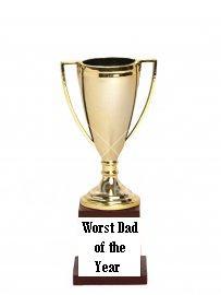 Best Dad Award.jpg