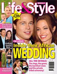 Brad Pitt Angelina Jolie Wedding.jpg