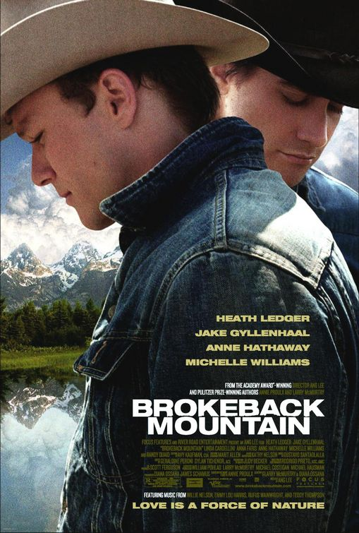 Brokeback Mountain.jpg