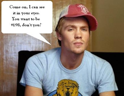 Chad Michael Murray.jpg