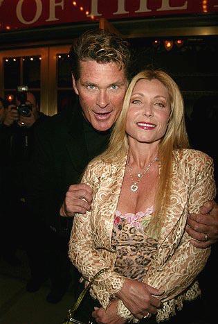 David & Pamela Hasselhoff.jpg