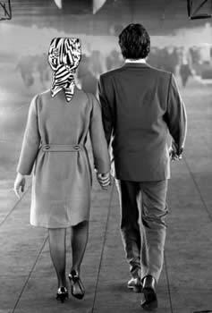 Elizabeth Taylor Richard Burton.jpg