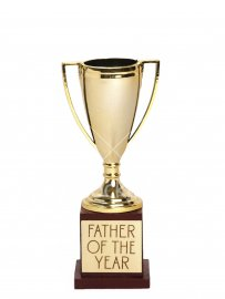 Father of the Year Trophy.jpg