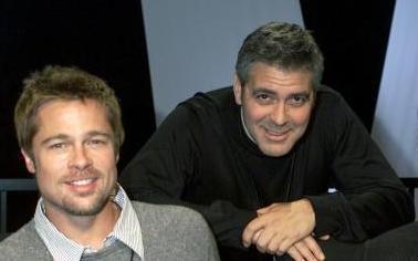 George Clooney & Brad Pitt.jpg