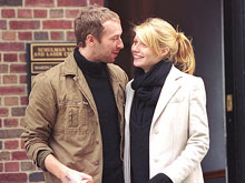 Gwyneth Paltrow Chris  Martin Baby Birth.jpg