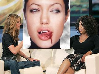 Jennifer Aniston Oprah Angelina Jolie.JPG
