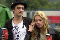 Kate Moss Pete Doherty Marry.jpg