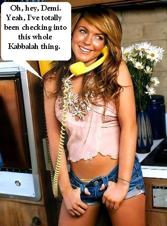 Lindsay Lohan Kabbalah.jpg