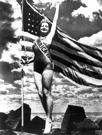 Miss America.jpg