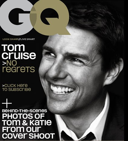 Tom Cruise GQ.jpg