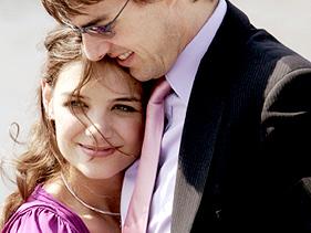 Tom Cruise Katie Holmes Baby Suri News.jpg