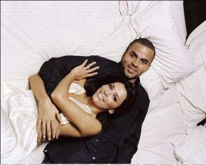 Tony Parker Eva Longoria Engaged.jpg