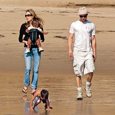 Angelina Jolie Brad Pitt Baby Born.jpg