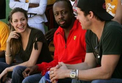 Brad Pitt Angelina Jolie Namibia.jpg