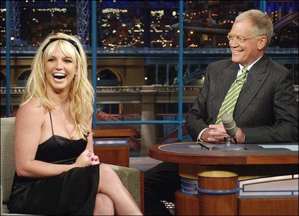 Britney Spears David Letterman.jpg