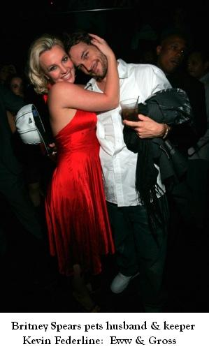Britney Spears Kevin Federline.jpg