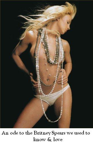 Britney Spears Press Confrence.jpg