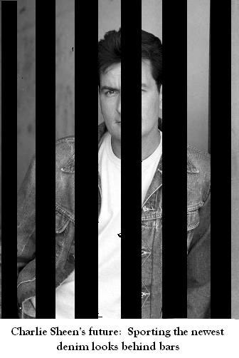 Charlie Sheen Prison.jpg
