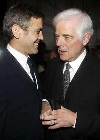George & Nick Clooney.jpg