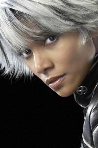 Halle Berry Storm X-Men.jpg