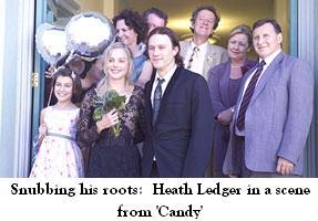 Heath Ledger Candy.jpg