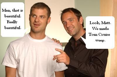 Matt Stone & Trey Parker.jpg