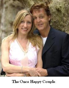 Paul McCartney & Heather Mills.jpg